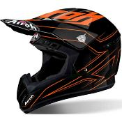 Casque Airoh Spacer SWSP32