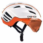 casque casco speedster tc plus