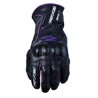 Gants Five RFX4 Lady