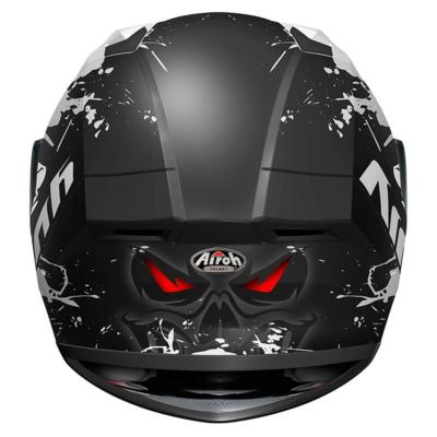 Casque Airoh Valor Bone Matt