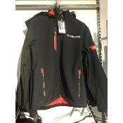 Veste Softshell Polaris