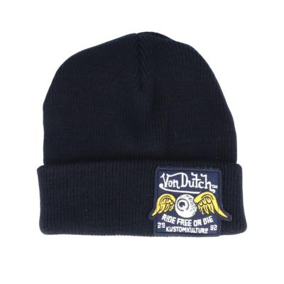 Bonnet VonDutch