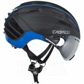 casque casco speedster tc
