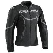 Blouson Ixon Sprinter Destockage