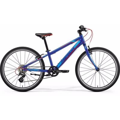 Vtt Merida Matts race junior 24""
