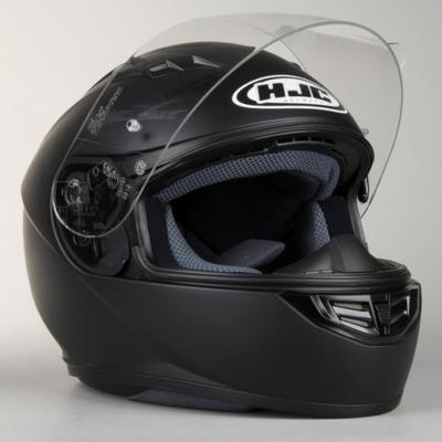 Casque HJC CS15