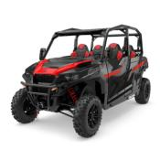 Polaris General 1000 4 EPS