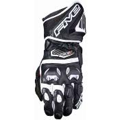 Gants RFX3 Racing