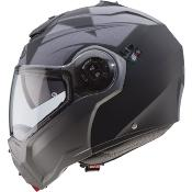 Casque Caberg Patriot