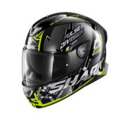 Casque Shark Skwall 2.2 Noxxys