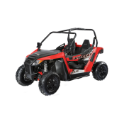 Arctic Cat Wildcat Trail 700 XT