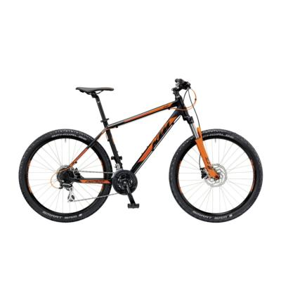 VTT KTM Chicago 27.24 disc 2019