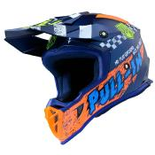 Casque Pull-in Trash 2020