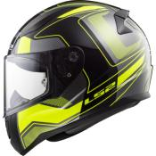 Casque LS2 FF353 RAPID CARRERA