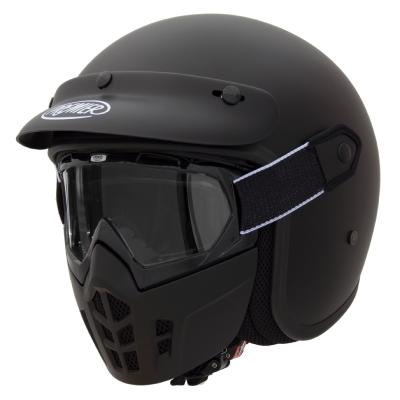 Casque Premier Mask U9BM