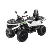 Arctic Cat TRV1000 XT