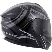 Casque Scorpion Exo 920 Satelite