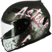 Casque Astone GT3 Tiger