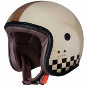 Casque Caberg Freeride Indy