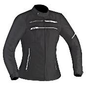 Blouson Ixon Zetec Lady Destockage