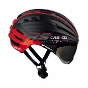 casque casco speedairo rs vautron