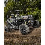 Polaris 900 rzr s Eps