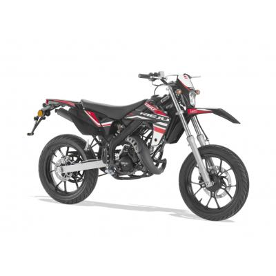 Rieju 50 MRT Supermotard 2018