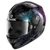 Casque Shark Ridill 1.2 Nelum