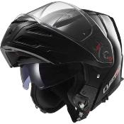 Casque Modulable LS2 FF324