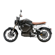 Super Soco TC 50CC