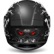 Casque Airoh Valor Sam