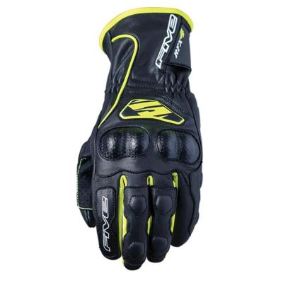 Gants Five RFX4 Racing