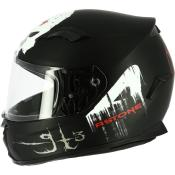 Casque Astone GT3 Ghost