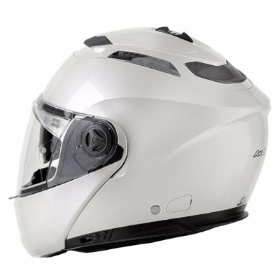 Casque Airoh Phantom