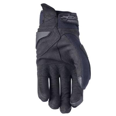 Gants Five RS3 Lady