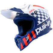Casque Pull-in Master Patriot