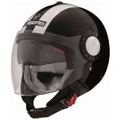Casque Caberg Riviera Legend