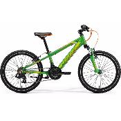 vtt merida matts 20""