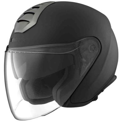 Casque Schuberth M1