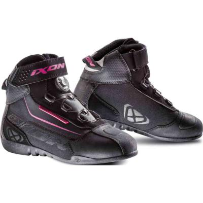 Chaussures Assault Evo Lady