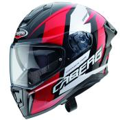 Casque Caberg Drift Evo