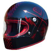Casque Premier Trophy Nx
