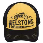 Casquettes Helstons