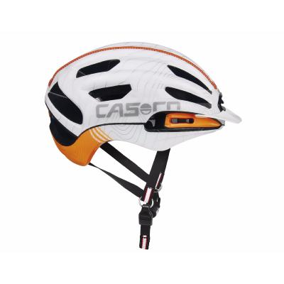 casque casco full air