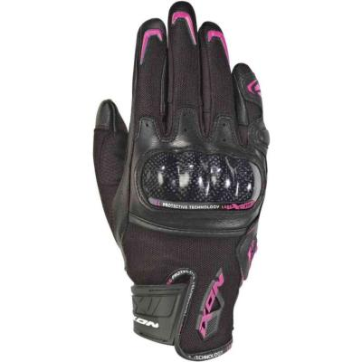Gants Ixon RS Rise Woman