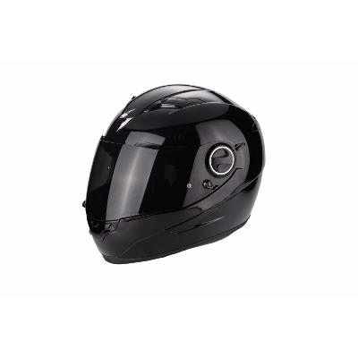 Casque Scorpion Exo 490 solid